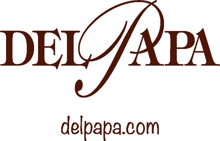 DEL-PAPA-LOGO